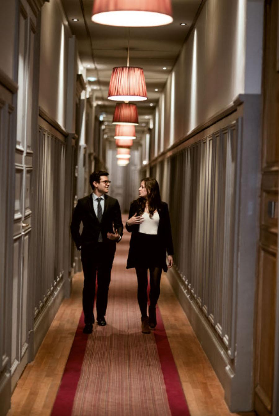 ODDO_BHF_hallway