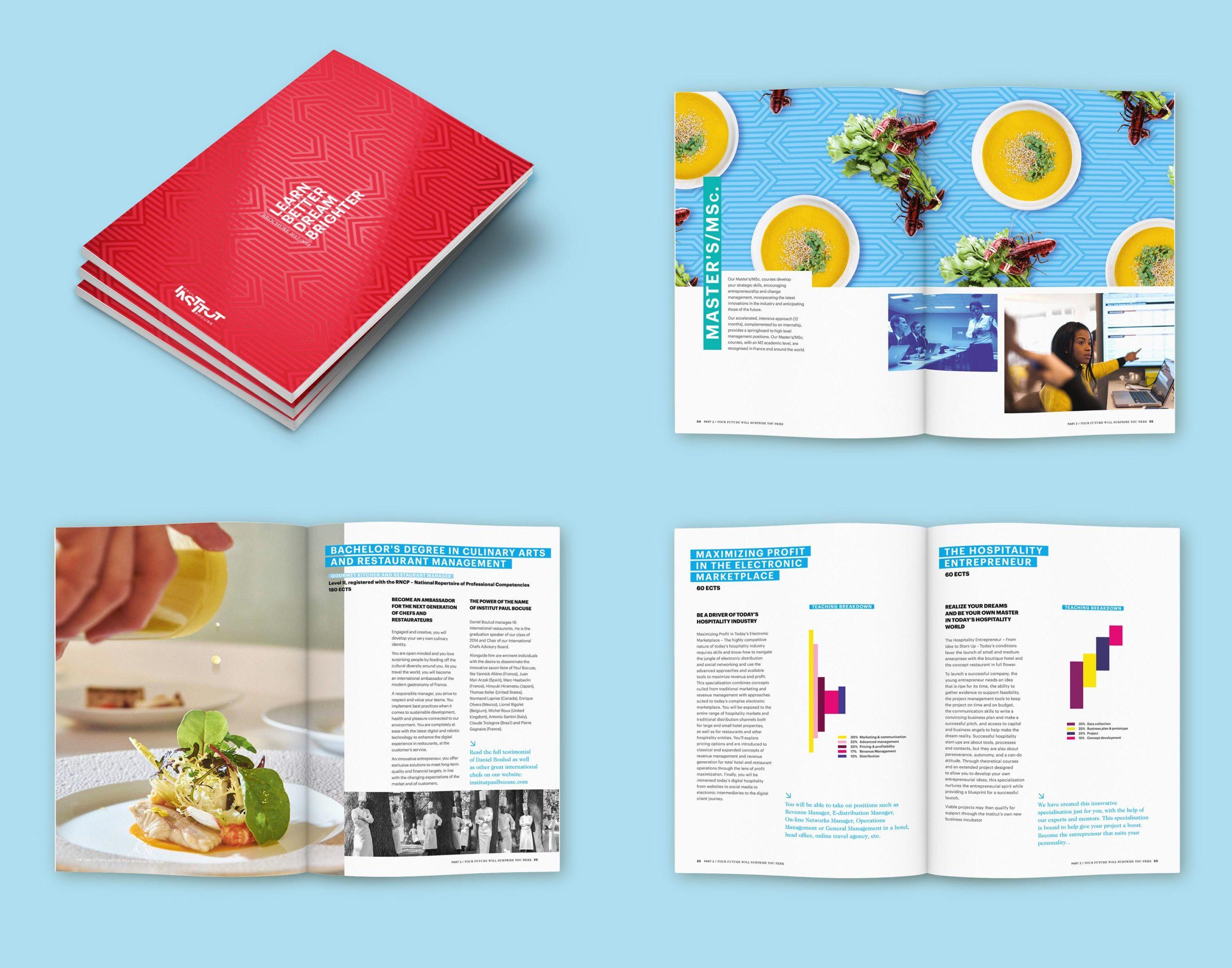 Bocuse_Brochure