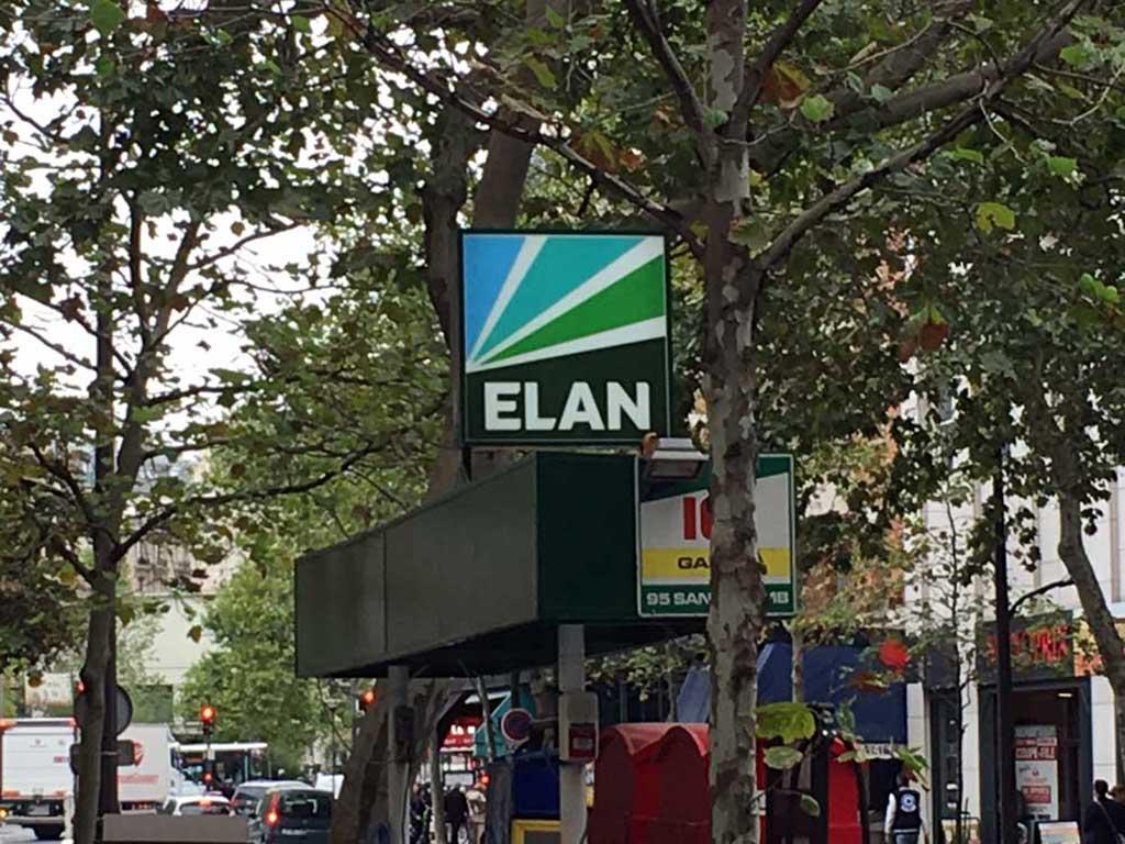 03_ELAN_Day2