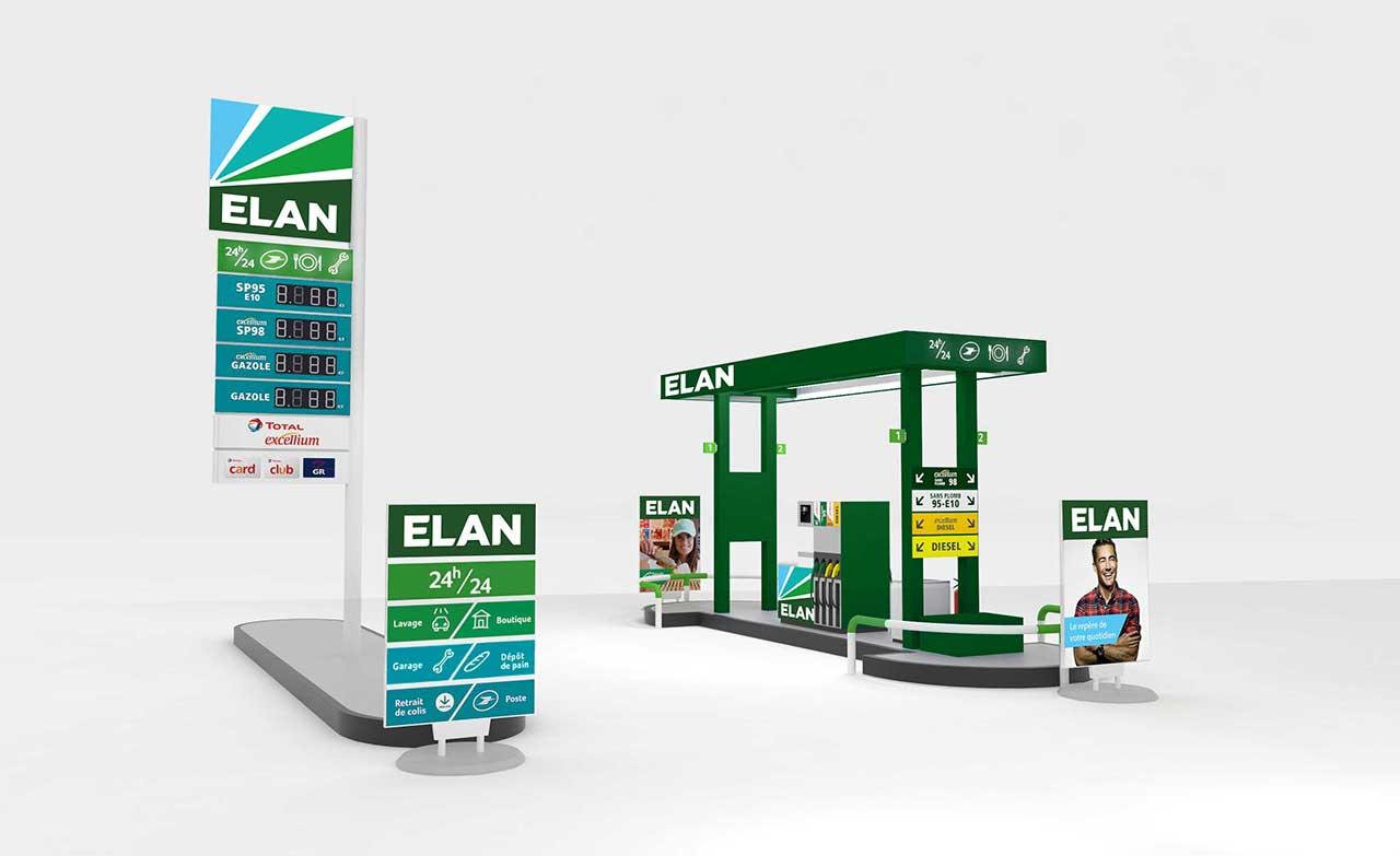 04_Elan_Station_Concept_3D