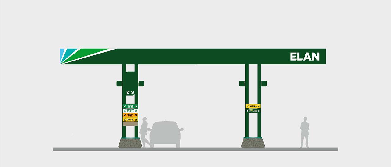 06_ELAN_Station_Schema