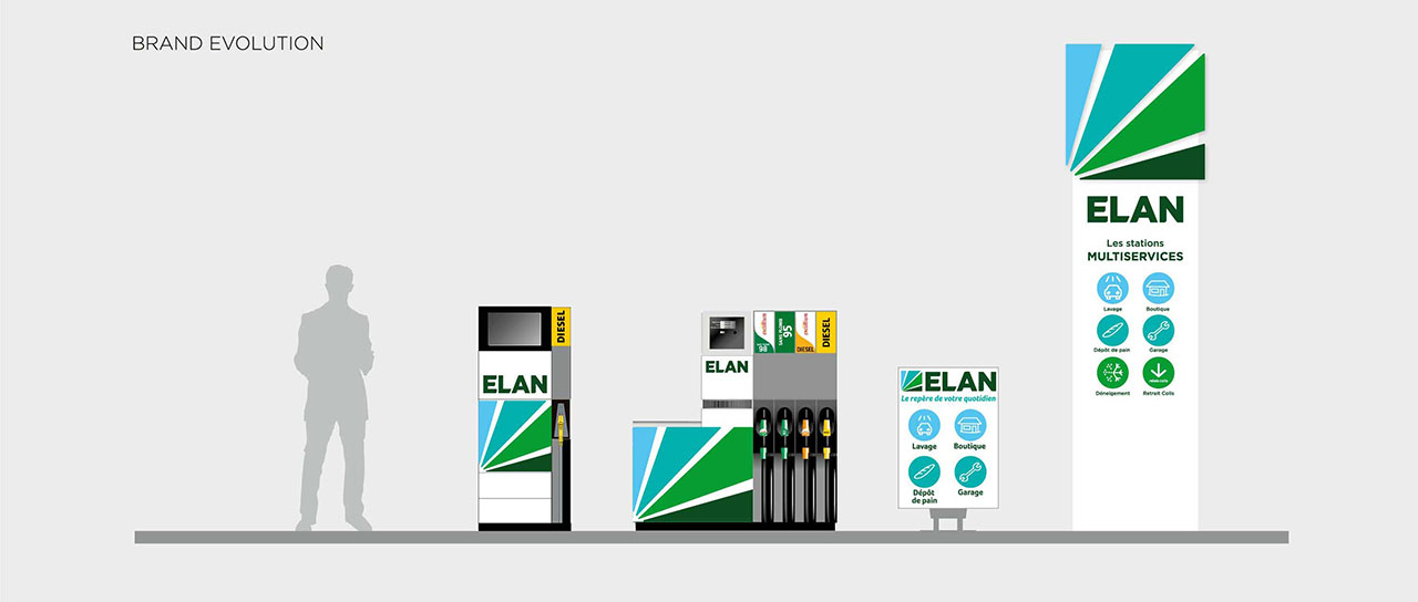 07_ELAN_Station_Pump