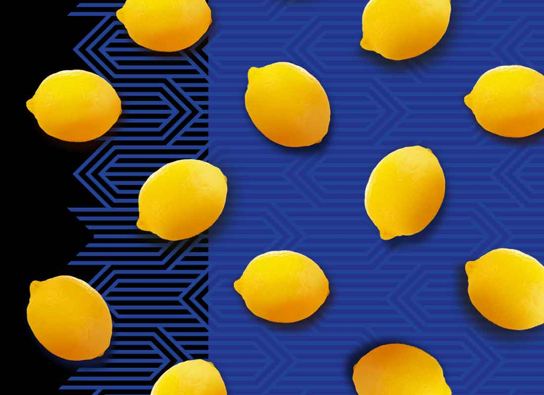 Bocuse_citron_system