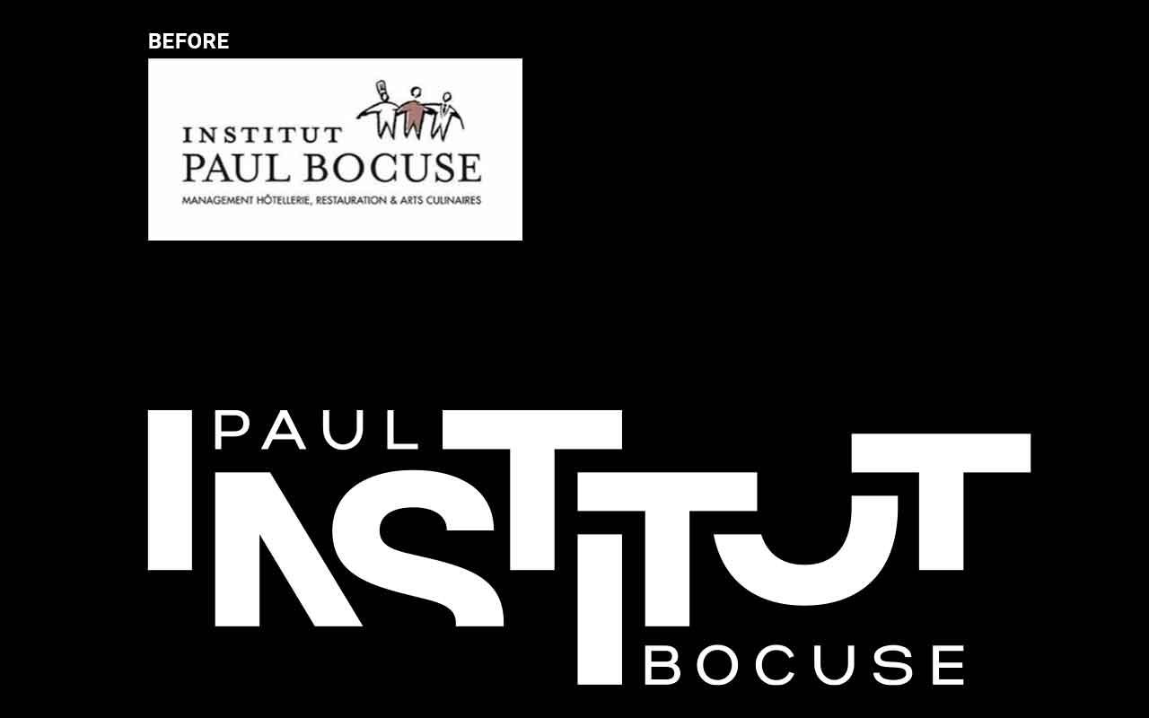 Institut_Bocuse_logo_Before_After2