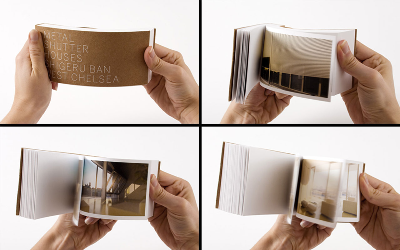 MetalShutterHouses_FlipBook