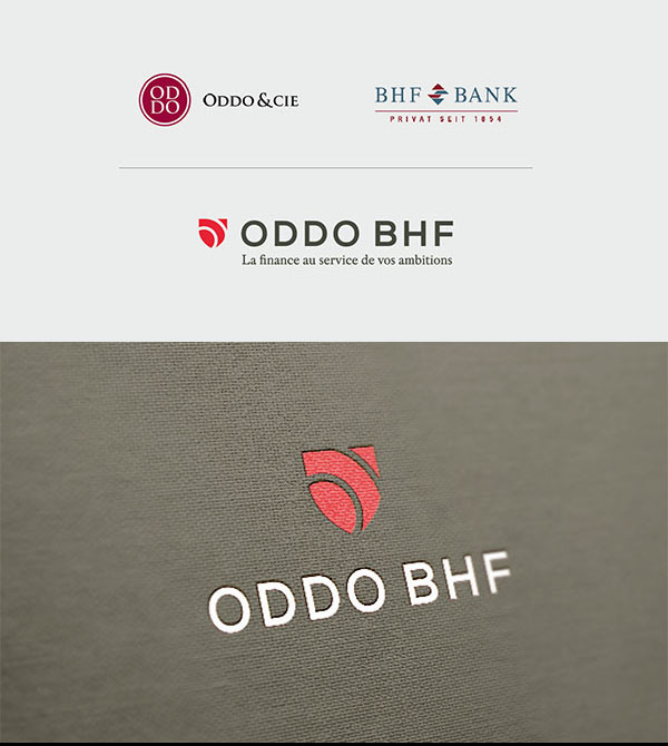 ODDO_BHF_Before_After