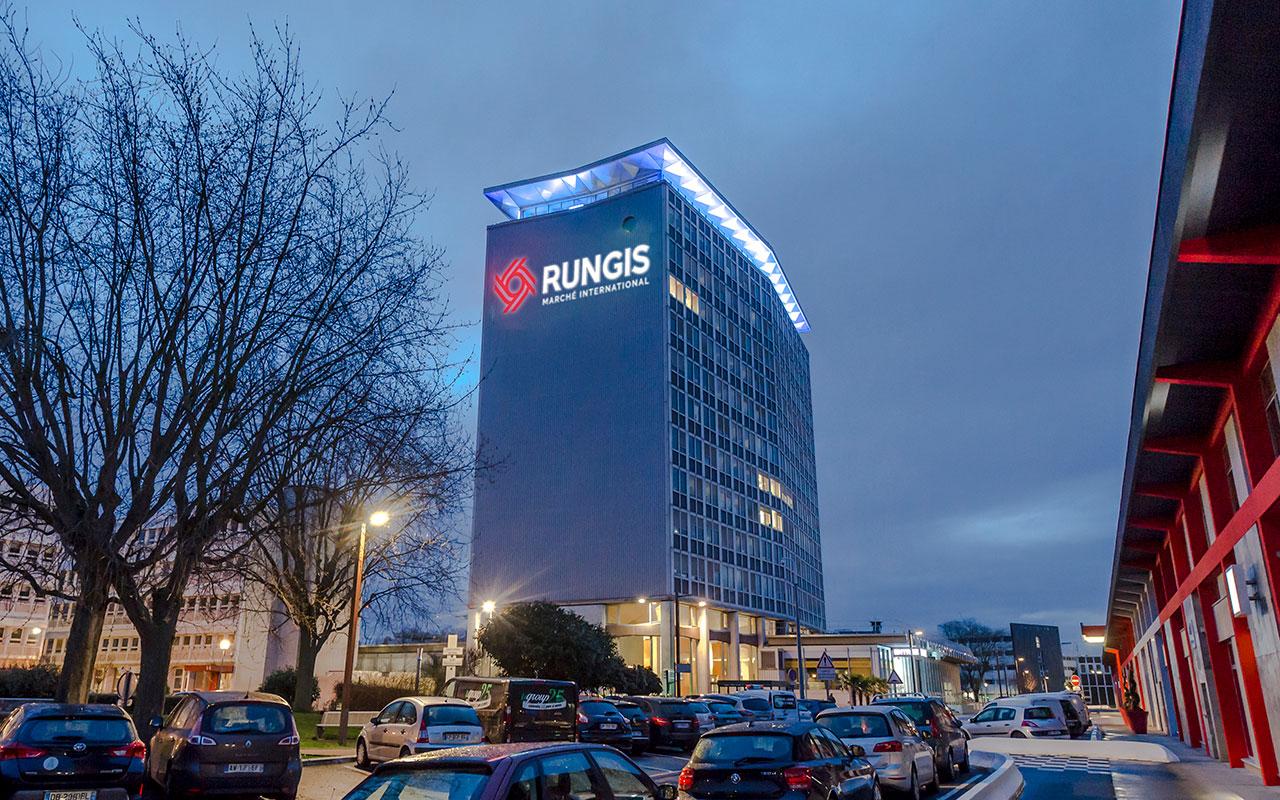 Rungis_02