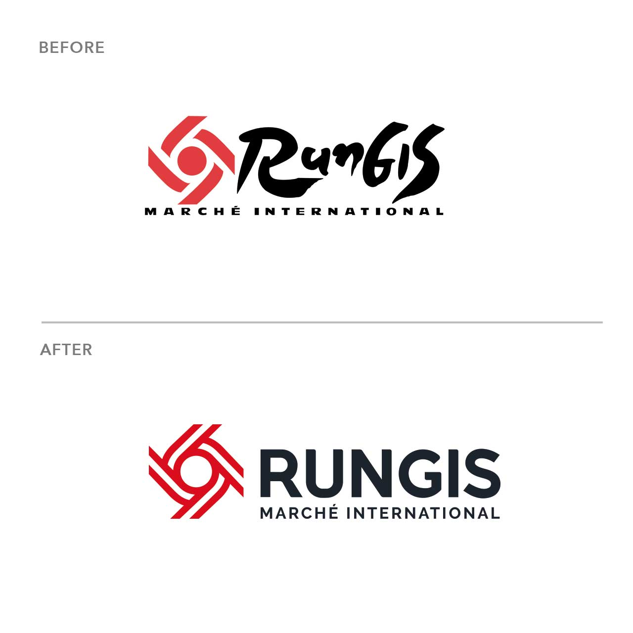 Rungis_Before_After